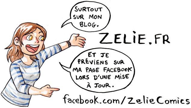 4_ou_blog