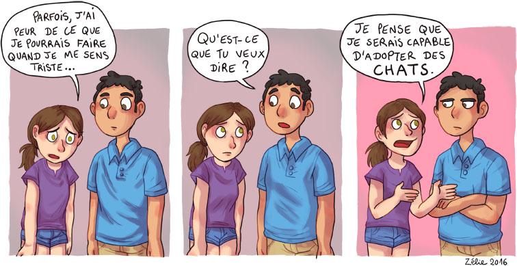 chats_fr