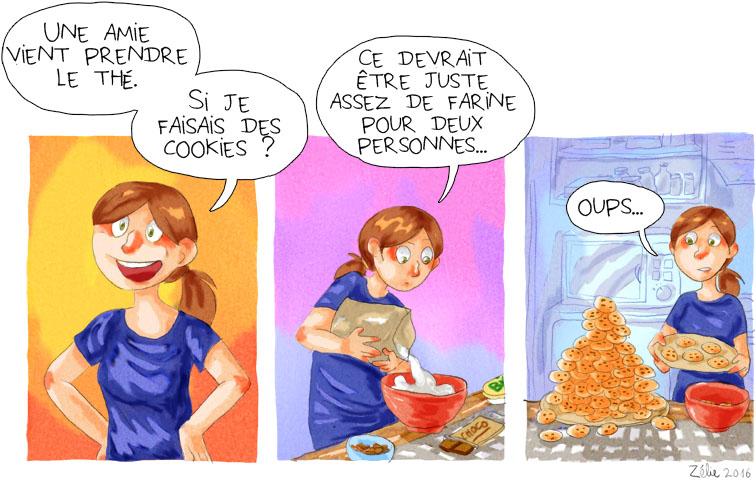 cookie_fr