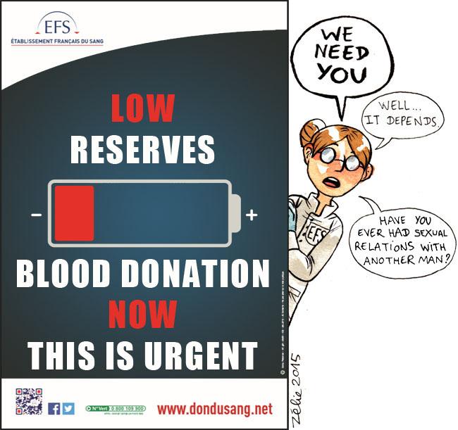 blooddonation_poster