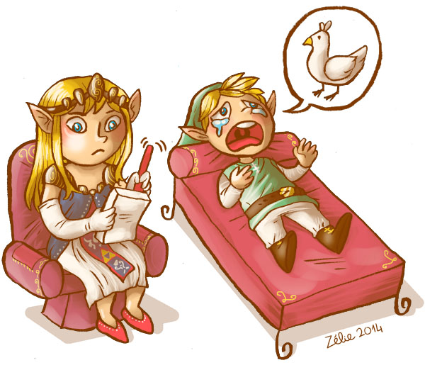 link_therapy